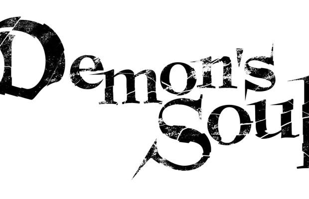 demonssoulslogo