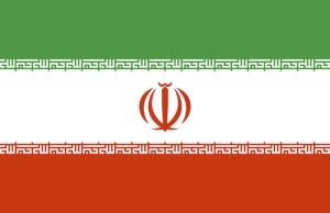 iranflagbanner