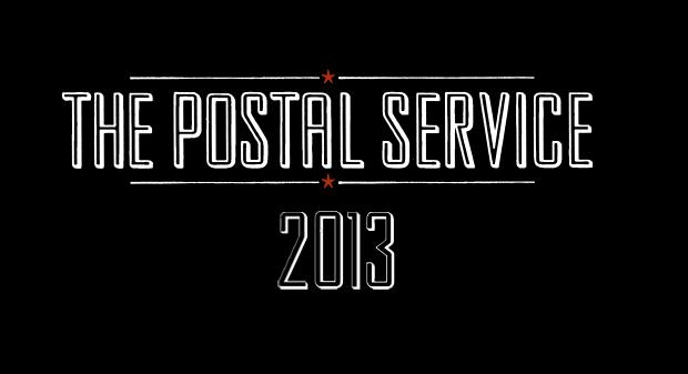 the postalservice2013banner