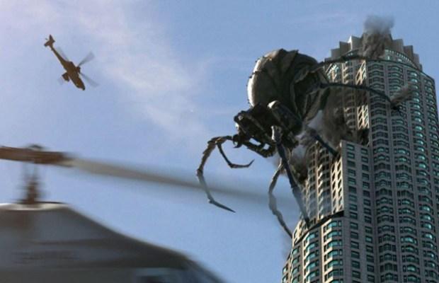 1-big-ass-spider