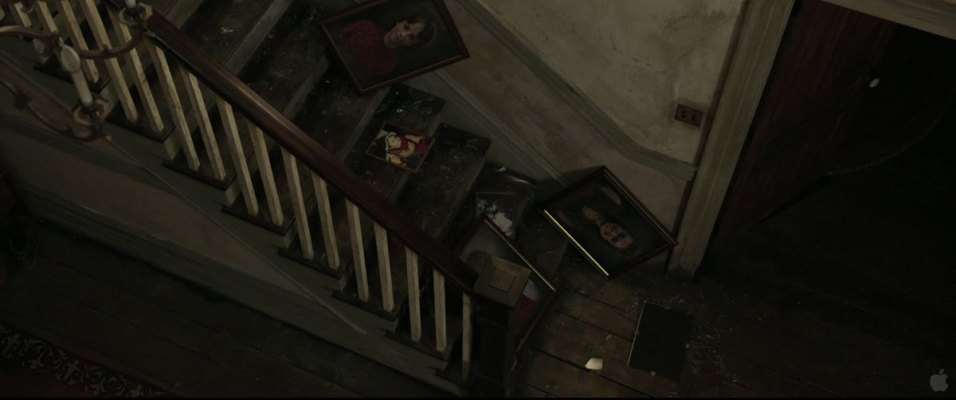 12-the-conjuring