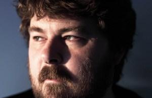 KILL LIST director Ben Wheatley