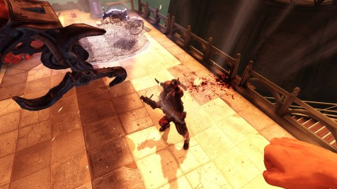 BioShock Infinte (6)