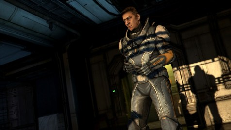 Dead Space 3 (13)