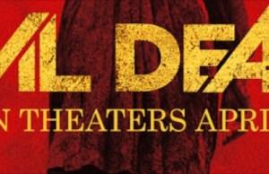 Evil_Dead_Poster_Banner_2_20_13