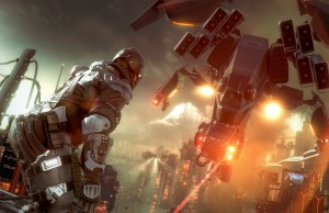 Killzone Showfall (1)
