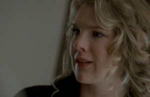 Lily_Rabe_2_1_13