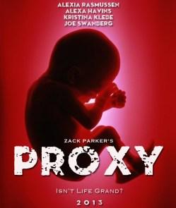 PROXY_TeaserPoster