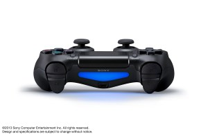 Playstation 4  (10)