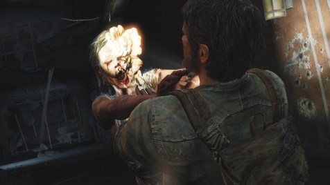 The Last Of Us (32)