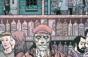 hellblazer300bottles