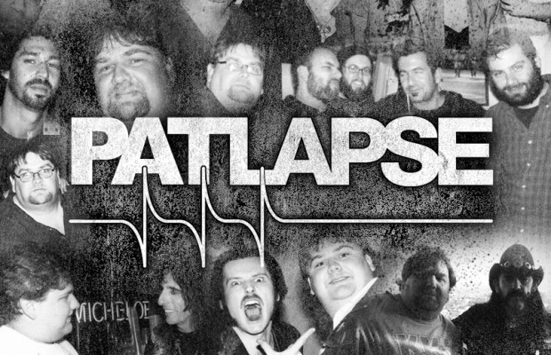 patlapsecover