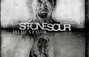 stonesourdomeafavorcover