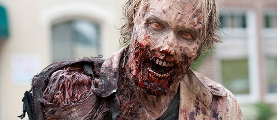 walking-dead-zombie