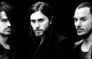 30secondstomarsbandbanner