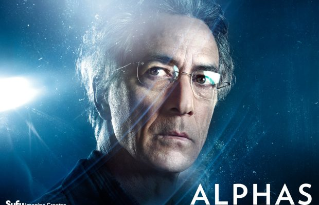 Alphas-Promotional-Wallpaper-alphas-syfy-23392855-1600-1200