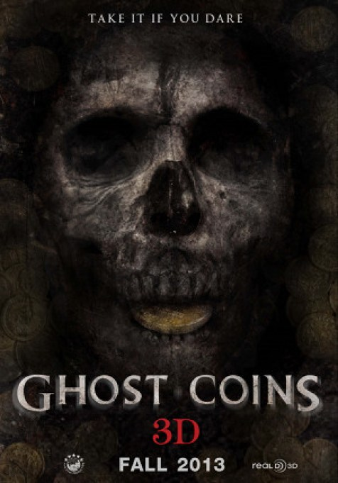 Ghost Coins-thumb-300xauto-37388