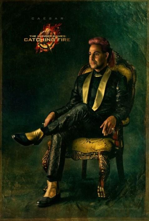 Hunger_Games_Caesar_3_4_13