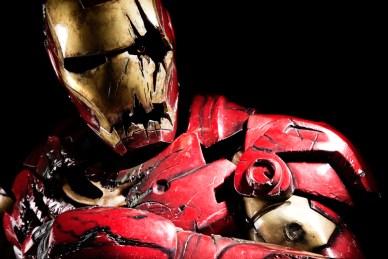 Iron4