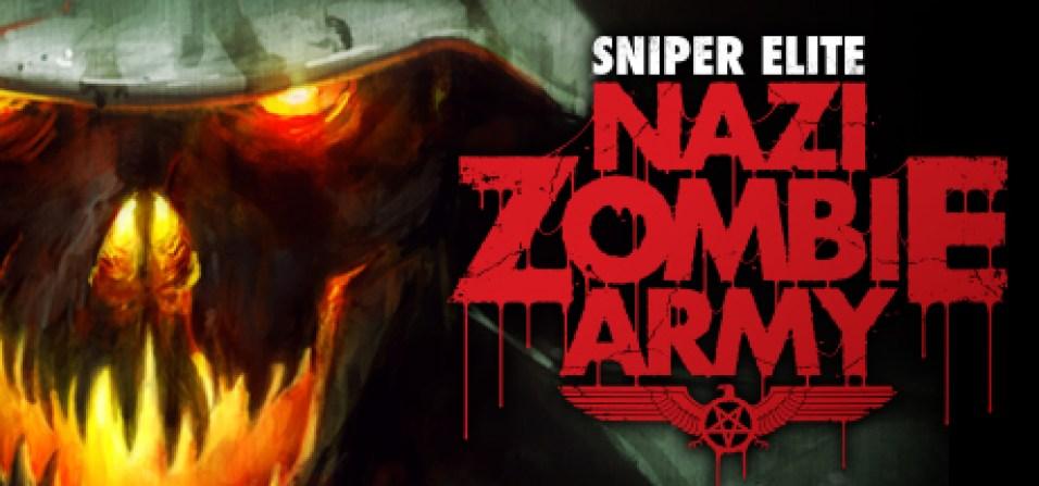 Sniper Elite Nazi Zombie Army (1)