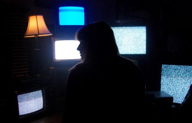 VHS2_2_PUBS