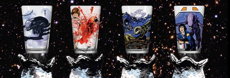 alien-cups-2