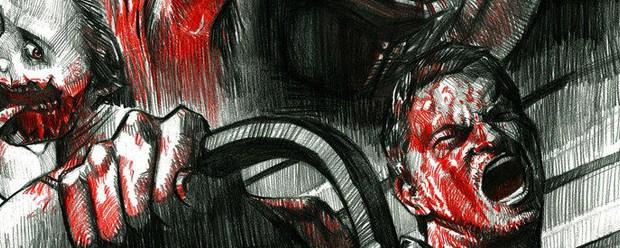 evil-dead-3