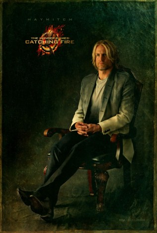 hunger_games_catching_fire_ver6_xlg