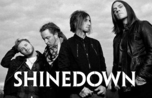 shinedownbanner
