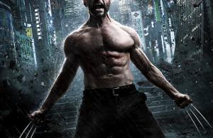 the-wolverine-rage-poster