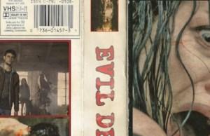 Evil_Dead_Box_Art_Banner_4_2_13