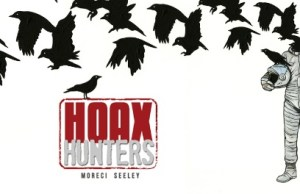 Hoax_Hunters_Banner_4_25_13