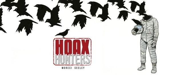 Hoax_Hunters_Banner_4_25_13