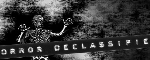 HorrorDeclass_SweetHome