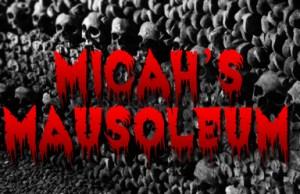 Micah_2