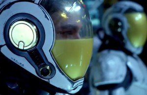 Pacific_Rim_5_Things_4_29_13