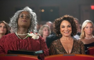 Scary_movie_5_Madea_4_2_13