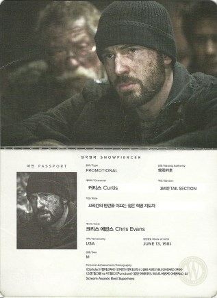 Snowpiercer_Passport_10_4_5_13