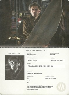 Snowpiercer_Passport_6_4_5_13