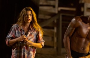 Texas_Chainsaw_3d_Caption_Banner_4_23_13