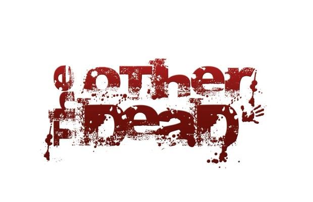 TheOtherDeadLogo01.01.11-02