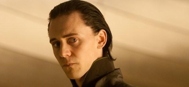 Tom_Hiddleston_Banner_2_4_18_13