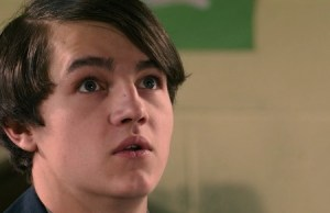 Tommy_Knight_Stitches_4_3_13