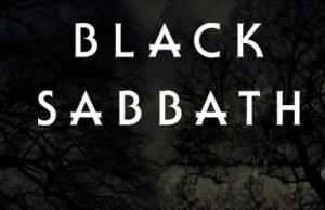blacksabbathdarkforestbanner