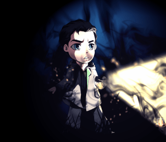 chibi_alan_wake__by_invisiblerainart-d5waa42