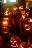 halloween_jack_o___lanterns_by_straywind-d5fijul