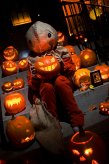 halloween_s_mascots_by_straywind-d5x1vdr