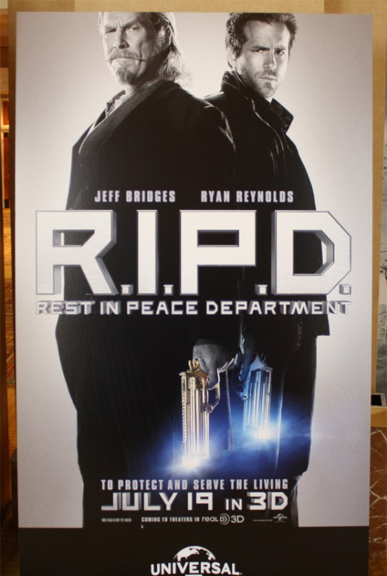 ripd-theater-display-1