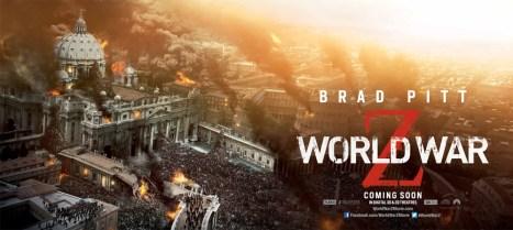 4-world-war-z