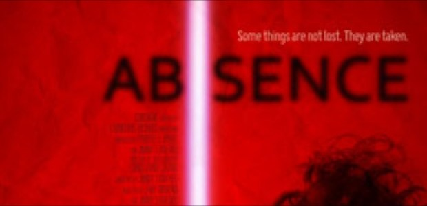 Absence_Banner_5_21_13